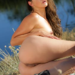 Allie Haze in 'Wicked' Wanted Scene 6 (Thumbnail 21)