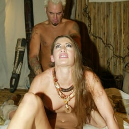 Aria in 'Wicked' Porn Star Scene 1 (Thumbnail 89)
