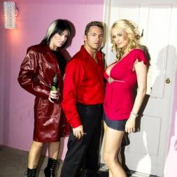 Brooke Haven in 'Wicked' Last Night Scene 4 (Thumbnail 1)