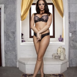 Chanel Preston in 'Wicked' The Perfect Partner Scene 2 (Thumbnail 1)