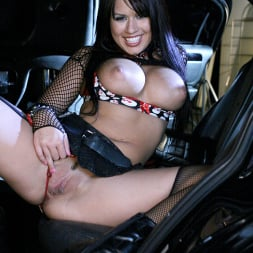 Eva Angelina in 'Wicked' But I'm With The Band Scene 8 (Thumbnail 8)