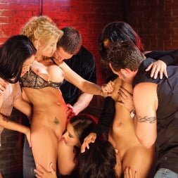 Eva Angelina in 'Wicked' Curse Eternal Scene 7 (Thumbnail 12)