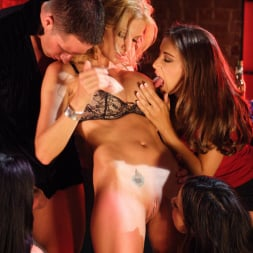 Eva Angelina in 'Wicked' Curse Eternal Scene 7 (Thumbnail 18)