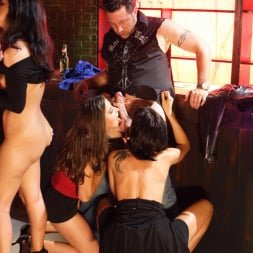 Eva Angelina in 'Wicked' Curse Eternal Scene 7 (Thumbnail 24)