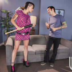 Eva Angelina in 'Wicked' Snatched Scene 5 (Thumbnail 250)