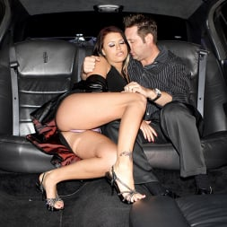 Eva Angelina in 'Wicked' Taken Scene 2 (Thumbnail 1)