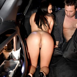 Eva Angelina in 'Wicked' Taken Scene 2 (Thumbnail 64)