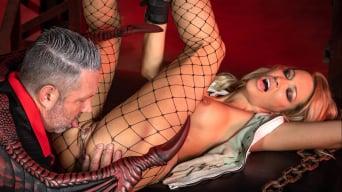 Jessica Drake in 'Fallen 2 Scene 7'