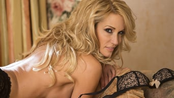 jessica drake in 'Love, Lust and Longing Scene 3'