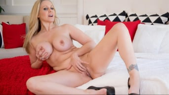 Julia Ann in 'High School Reunion Scene 2'