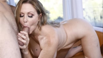 Julia Ann in 'My Girlfriend's Mom Scene 2'