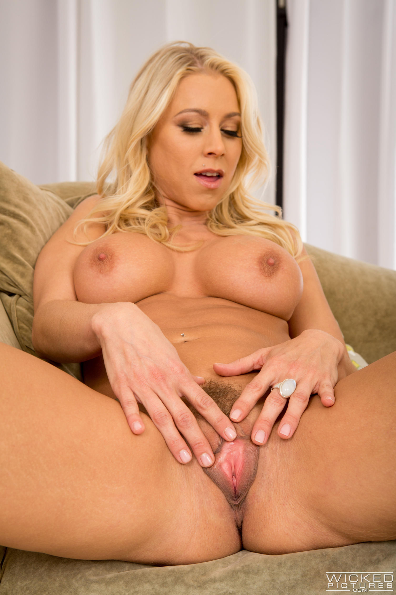 Katie morgan nude movie scene