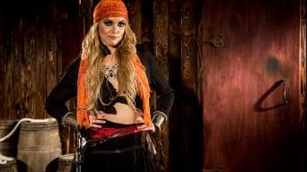 Keira Nicole in 'Peter Pan XXX: An Axel Braun Parody Scene 5'
