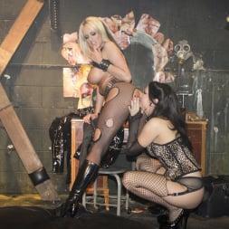 Nikita Denise in 'Wicked' Predator II The Return Scene 1 (Thumbnail 6)