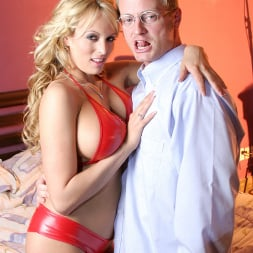Stormy Daniels in 'Wicked' 3 Wishes Scene 5 (Thumbnail 1)