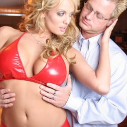 Stormy Daniels in 'Wicked' 3 Wishes Scene 5 (Thumbnail 9)
