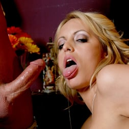 Stormy Daniels in 'Wicked' 3 Wishes Scene 5 (Thumbnail 36)