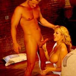 Stormy Daniels in 'Wicked' 3 Wishes Scene 5 (Thumbnail 134)