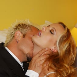 Stormy Daniels in 'Wicked' About A Woman Scene 5 (Thumbnail 9)