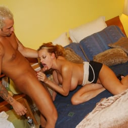 Stormy Daniels in 'Wicked' About A Woman Scene 5 (Thumbnail 18)