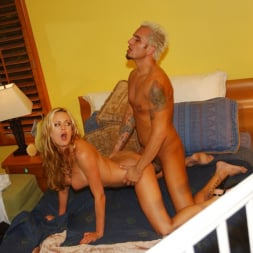 Stormy Daniels in 'Wicked' About A Woman Scene 5 (Thumbnail 33)