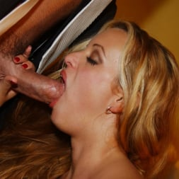Stormy Daniels in 'Wicked' About A Woman Scene 5 (Thumbnail 42)