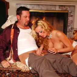 Stormy Daniels in 'Wicked' Beautiful Scene 5 (Thumbnail 10)