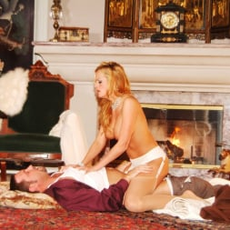 Stormy Daniels in 'Wicked' Beautiful Scene 5 (Thumbnail 24)