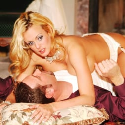 Stormy Daniels in 'Wicked' Beautiful Scene 5 (Thumbnail 28)