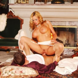 Stormy Daniels in 'Wicked' Beautiful Scene 5 (Thumbnail 29)