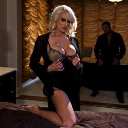Stormy Daniels in 'Wicked' Blow Scene 1 (Thumbnail 18)