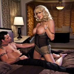 Stormy Daniels in 'Wicked' Blow Scene 1 (Thumbnail 24)
