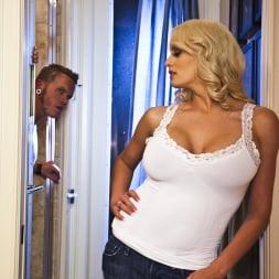 Stormy Daniels in 'Wicked' Blow Scene 5 (Thumbnail 16)