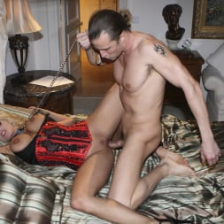 Stormy Daniels in 'Wicked' Bound Scene 7 (Thumbnail 20)