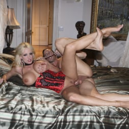Stormy Daniels in 'Wicked' Bound Scene 7 (Thumbnail 29)
