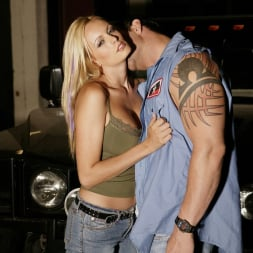 Stormy Daniels in 'Wicked' Cargo Scene 6 (Thumbnail 2)