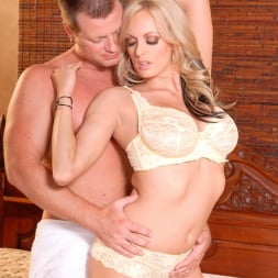 Stormy Daniels in 'Wicked' Fairy Tale Scene 1 (Thumbnail 90)