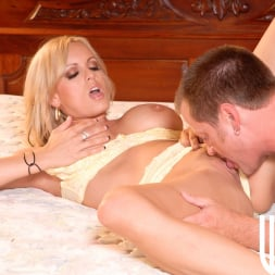 Stormy Daniels in 'Wicked' Fairy Tale Scene 1 (Thumbnail 100)