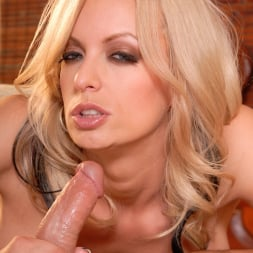 Stormy Daniels in 'Wicked' Fairy Tale Scene 1 (Thumbnail 130)