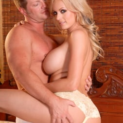 Stormy Daniels in 'Wicked' Fairy Tale Scene 1 (Thumbnail 149)