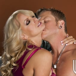 Stormy Daniels in 'Wicked' Happy Endings Scene 4 (Thumbnail 136)