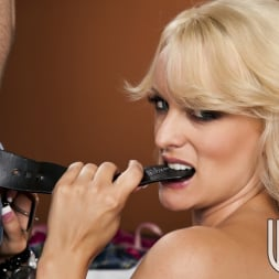Stormy Daniels in 'Wicked' Happy Endings Scene 4 (Thumbnail 170)