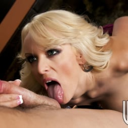 Stormy Daniels in 'Wicked' Happy Endings Scene 4 (Thumbnail 187)