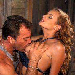 Stormy Daniels in 'Wicked' Heat Scene 4 (Thumbnail 1)