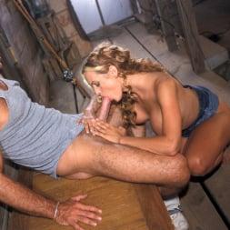 Stormy Daniels in 'Wicked' Heat Scene 4 (Thumbnail 20)
