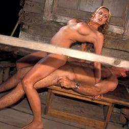 Stormy Daniels in 'Wicked' Heat Scene 4 (Thumbnail 44)