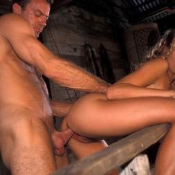 Stormy Daniels in 'Wicked' Heat Scene 4 (Thumbnail 56)