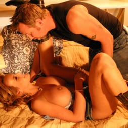 Stormy Daniels in 'Wicked' Highway Scene 1 (Thumbnail 4)