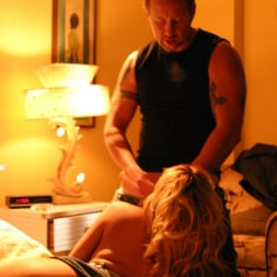 Stormy Daniels in 'Wicked' Highway Scene 1 (Thumbnail 8)
