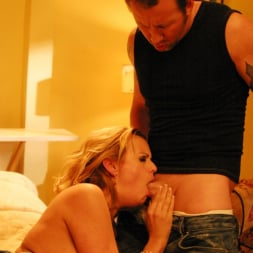 Stormy Daniels in 'Wicked' Highway Scene 1 (Thumbnail 18)